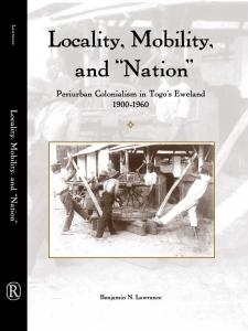 Locality, Mobility, and Nation