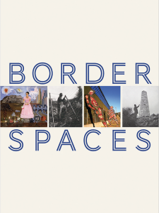 Border Spaces
